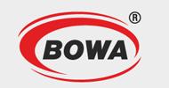 BOWA s.r.o - registračné pokladnice a príslušenstvo
